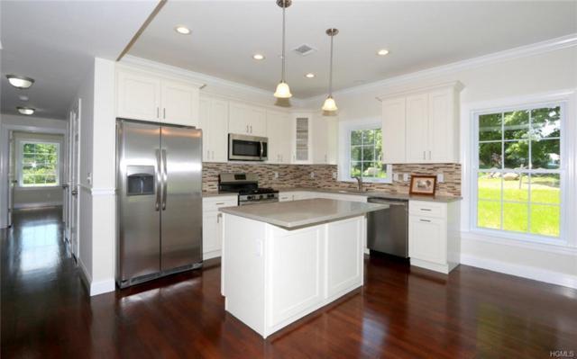1203 Pankin Drive #1203, Carmel, NY 10512 (MLS #4906199) :: Mark Boyland Real Estate Team