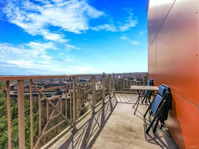 11 Balint Drive #751, Yonkers, NY 10710 (MLS #4906205) :: Mark Boyland Real Estate Team
