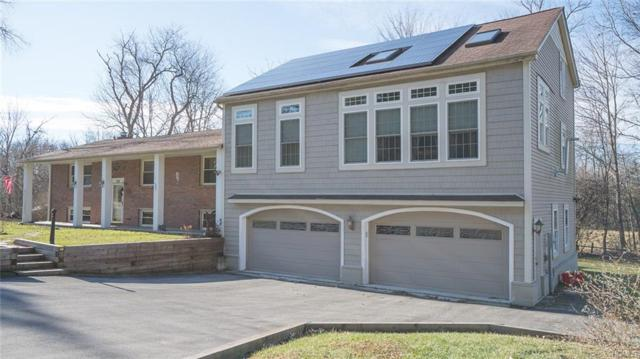 455 St Andrews Road, Walden, NY 12586 (MLS #4906206) :: Shares of New York