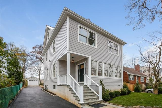 43 Almira Drive, Call Listing Agent, CT 06831 (MLS #4906214) :: Shares of New York