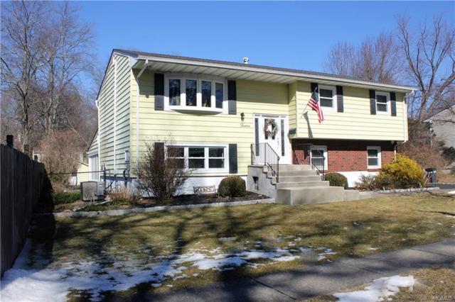 12 Mary Street, Tappan, NY 10983 (MLS #4906220) :: Mark Boyland Real Estate Team