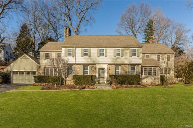 90 Orchard Drive, Call Listing Agent, CT 06830 (MLS #4906226) :: Shares of New York