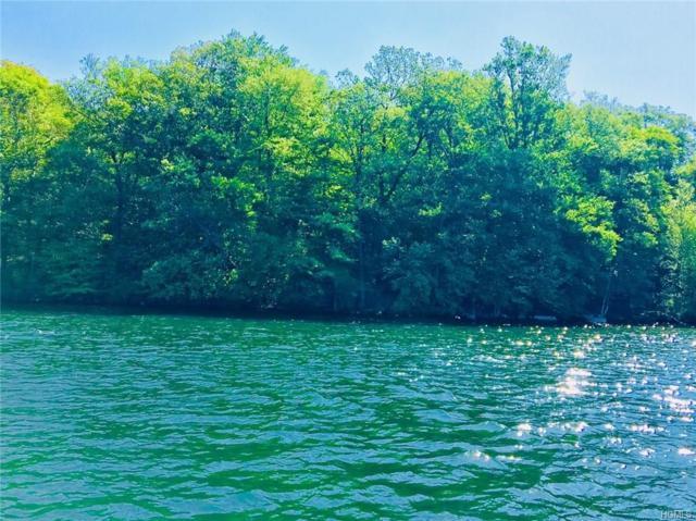 Canopus Island, Mahopac, NY 10541 (MLS #4906271) :: Mark Boyland Real Estate Team