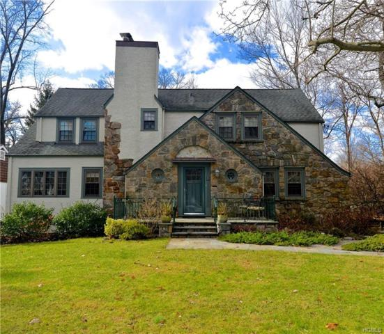 15 Blackthorn Lane, White Plains, NY 10606 (MLS #4906298) :: Stevens Realty Group