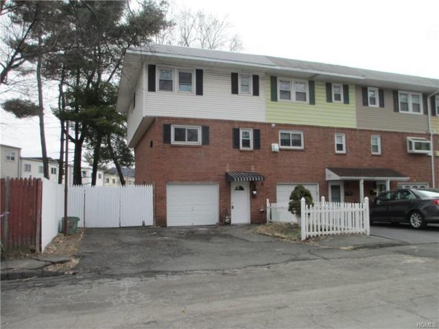 7 Roosevelt Drive, West Haverstraw, NY 10993 (MLS #4906299) :: Mark Boyland Real Estate Team