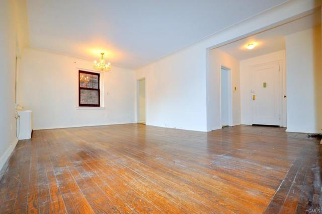 209 Garth Road 3G, Scarsdale, NY 10583 (MLS #4906300) :: Mark Boyland Real Estate Team