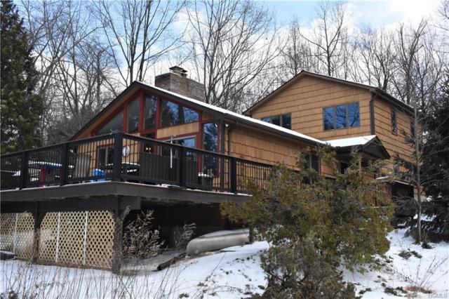 1626 Wenonah Trail, Mohegan Lake, NY 10547 (MLS #4906307) :: Stevens Realty Group