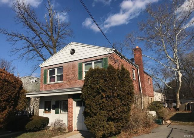 57 Seventh Street, Pelham, NY 10803 (MLS #4906315) :: Mark Boyland Real Estate Team