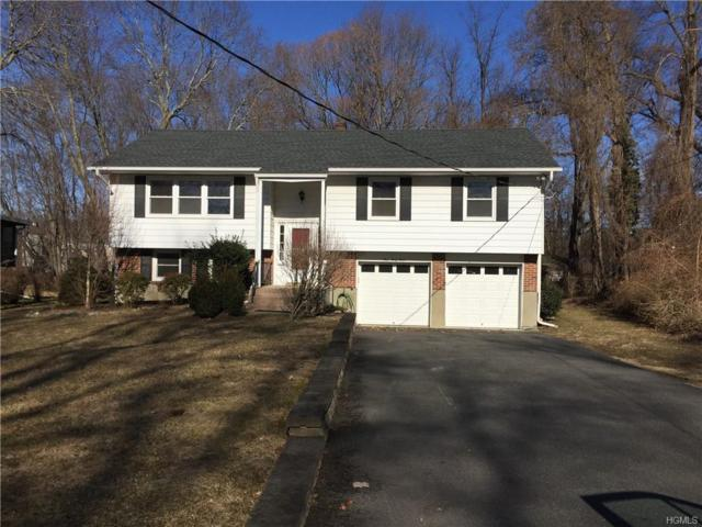 143 Dutch Street, Montrose, NY 10548 (MLS #4906320) :: Shares of New York