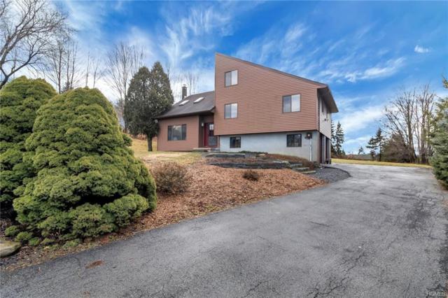 12 Jeffrey Drive, Chester, NY 10918 (MLS #4906364) :: Keller Williams Realty Hudson Valley United