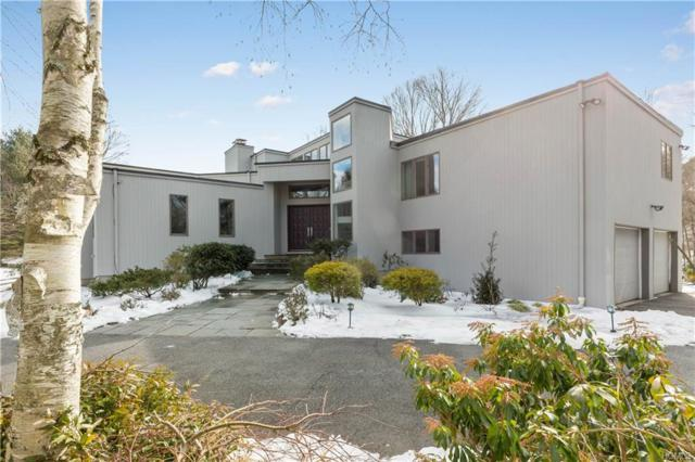15 Cole Drive, Armonk, NY 10504 (MLS #4906367) :: Mark Seiden Real Estate Team
