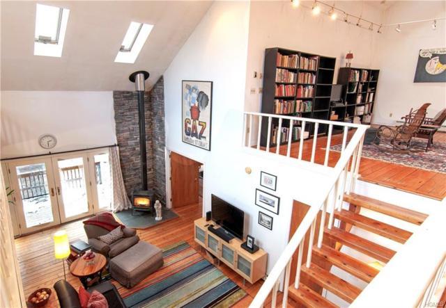 49 Weeks Avenue, Cornwall On Hudson, NY 12520 (MLS #4906374) :: Mark Boyland Real Estate Team