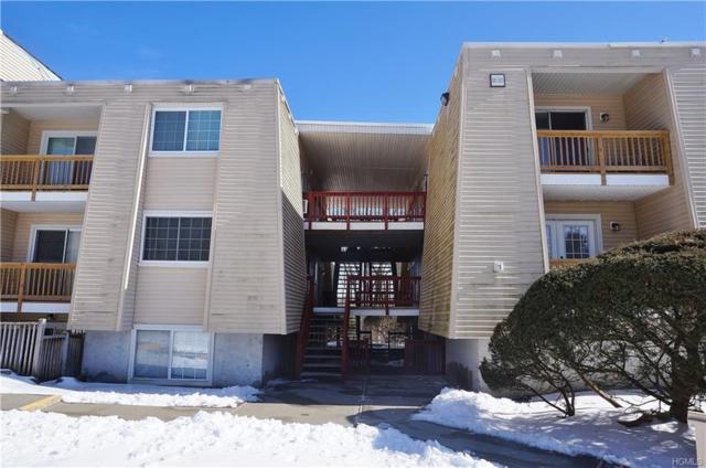 510 Fox Run Lane, Carmel, NY 10512 (MLS #4906379) :: Mark Boyland Real Estate Team