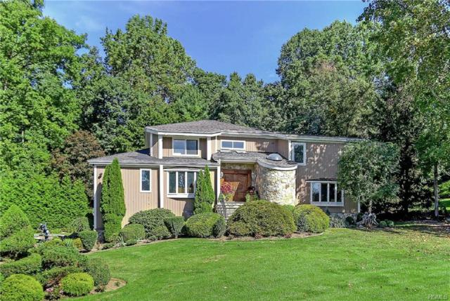 37 Pheasant Run Road, Pleasantville, NY 10570 (MLS #4906381) :: Shares of New York