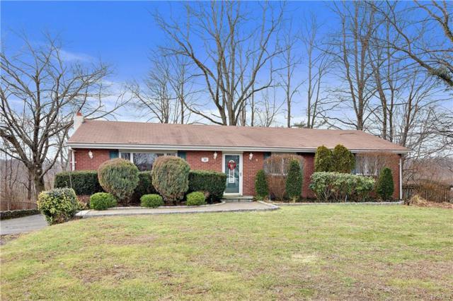 24 Boniello Drive, Mahopac, NY 10541 (MLS #4906394) :: Mark Boyland Real Estate Team