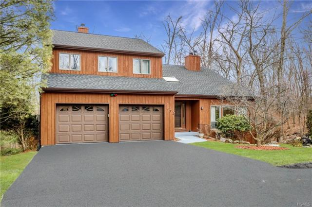 172 Arbor Crest, Somers, NY 10589 (MLS #4906396) :: Shares of New York