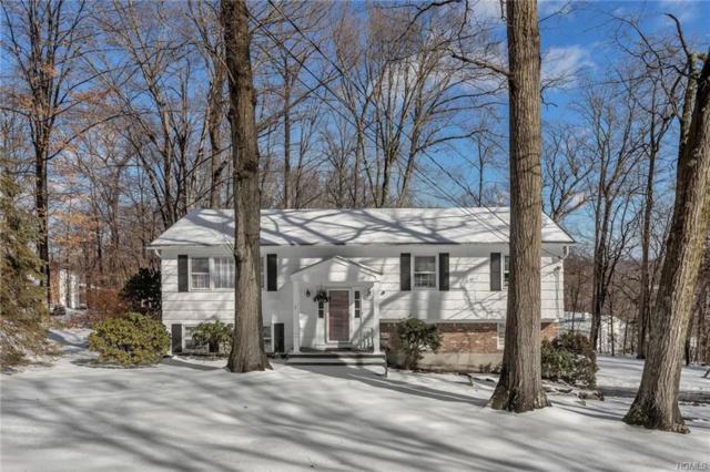 1872 Glenrock Street, Yorktown Heights, NY 10598 (MLS #4906404) :: Mark Boyland Real Estate Team