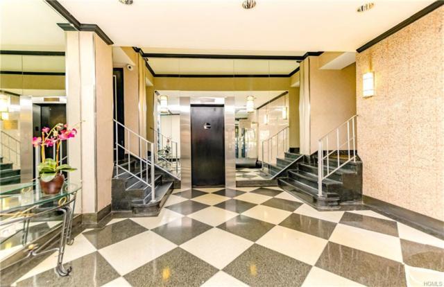 620 W 239th Street 5C, Bronx, NY 10463 (MLS #4906414) :: Mark Boyland Real Estate Team