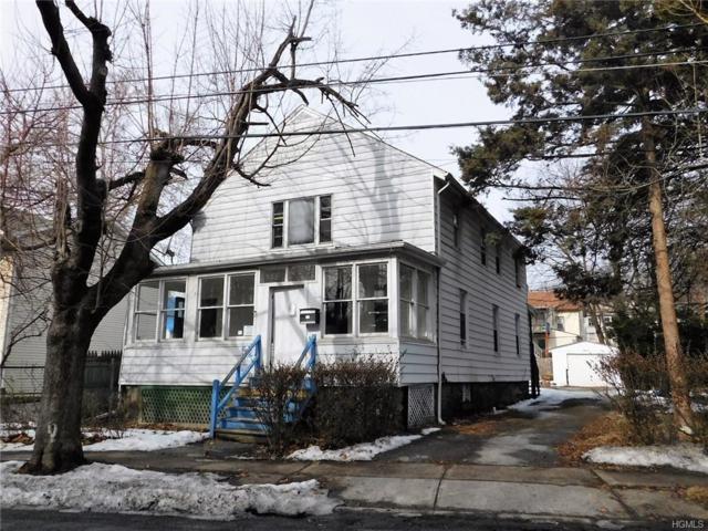 51 Verazzano Boulevard, Poughkeepsie, NY 12601 (MLS #4906419) :: Mark Boyland Real Estate Team