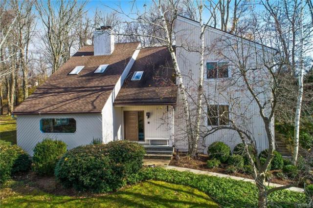 19 Heritage Drive, Pleasantville, NY 10570 (MLS #4906446) :: Mark Boyland Real Estate Team