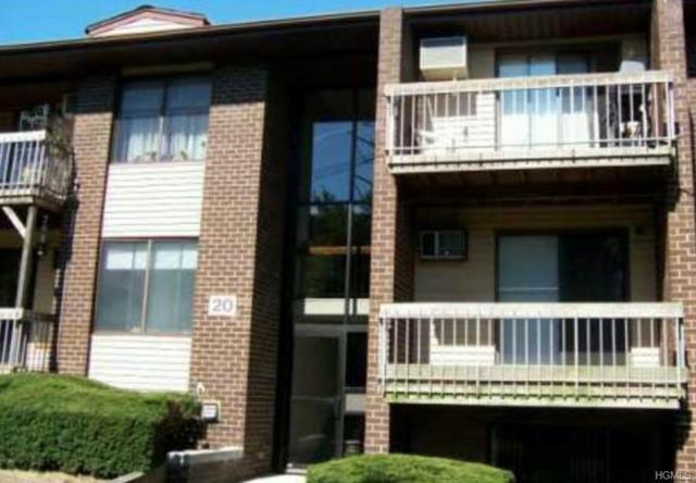 204 Country Club(Shady Brook) Lane, Pomona, NY 10970 (MLS #4906456) :: William Raveis Baer & McIntosh