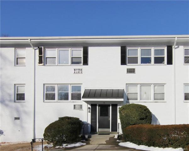 44 Avon Circle A, Rye Brook, NY 10573 (MLS #4906541) :: Mark Boyland Real Estate Team