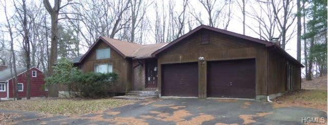 11 Farview Terrace, Suffern, NY 10901 (MLS #4906549) :: William Raveis Baer & McIntosh