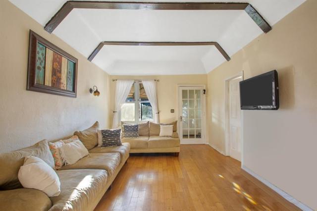 116-39 168th Street, New York, NY 11434 (MLS #4906612) :: Mark Boyland Real Estate Team
