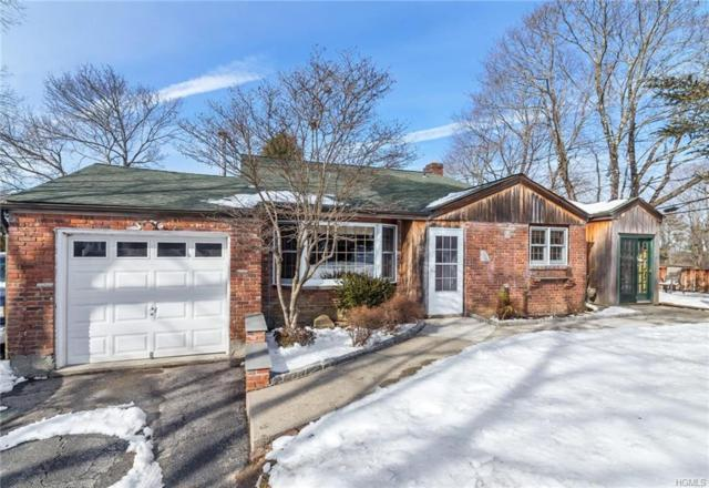 264 Andrea Road, Yorktown Heights, NY 10598 (MLS #4906662) :: Stevens Realty Group