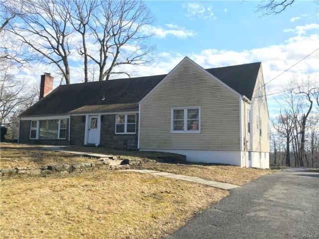 199 Barnard Road, New Rochelle, NY 10801 (MLS #4906789) :: Mark Boyland Real Estate Team