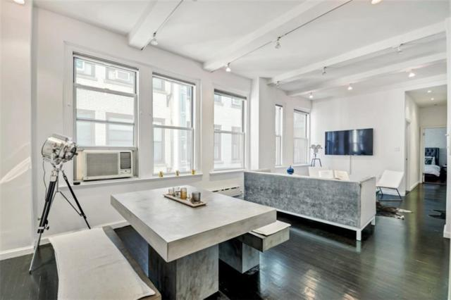 66 Madison Avenue 10F, New York, NY 10016 (MLS #4907808) :: William Raveis Legends Realty Group