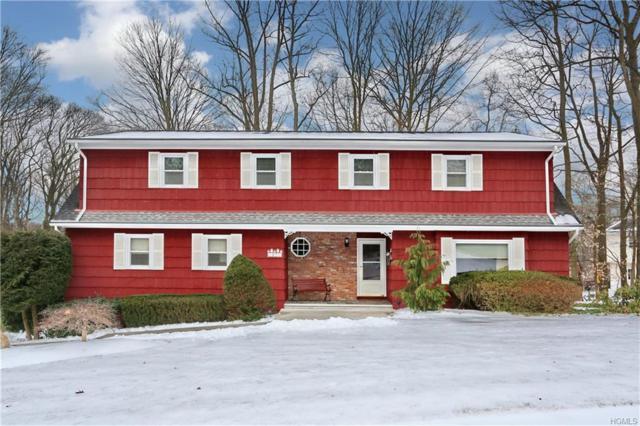 47 Paul Court, Pearl River, NY 10965 (MLS #4908056) :: Keller Williams Realty Hudson Valley United