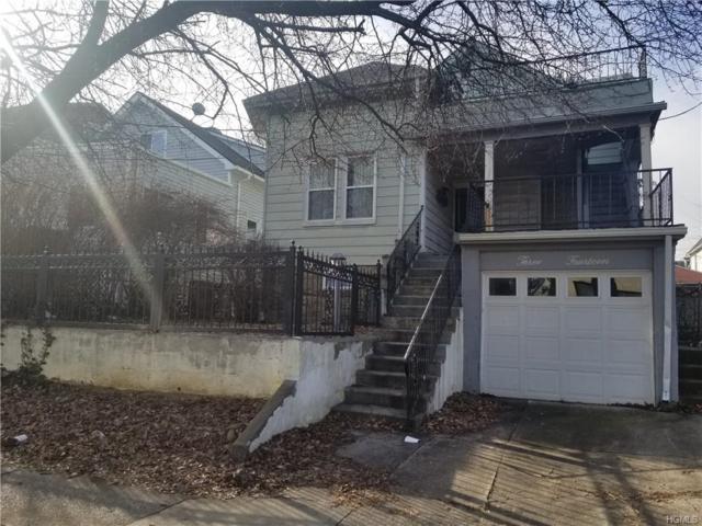314 S 9th Avenue, Mount Vernon, NY 10550 (MLS #4908099) :: Mark Boyland Real Estate Team