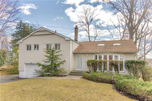 53 Edgewood Road, Hartsdale, NY 10530 (MLS #4908111) :: William Raveis Legends Realty Group