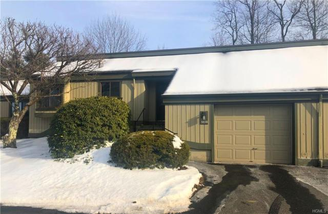 503 Heritage Hills B, Somers, NY 10589 (MLS #4908140) :: Mark Boyland Real Estate Team