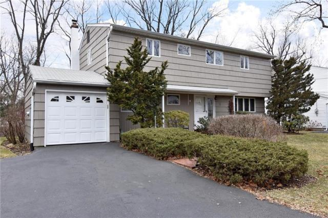 18 Westway, Hartsdale, NY 10530 (MLS #4908150) :: Shares of New York