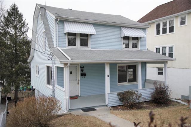 21 Forest Avenue, Ossining, NY 10562 (MLS #4908154) :: William Raveis Baer & McIntosh