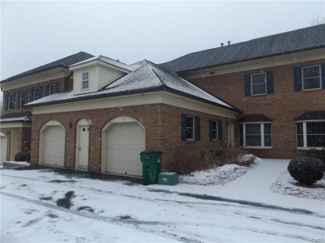 123 High Point Circle, Newburgh, NY 12550 (MLS #4908170) :: Mark Boyland Real Estate Team