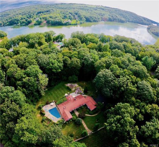 17 Hidden Brook, Call Listing Agent, CT 06804 (MLS #4908225) :: Mark Boyland Real Estate Team