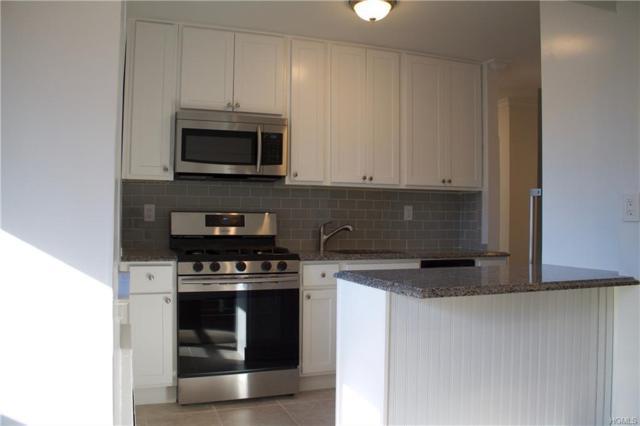 50 White Oak Street 3-A, New Rochelle, NY 10801 (MLS #4908227) :: Keller Williams Realty Hudson Valley United