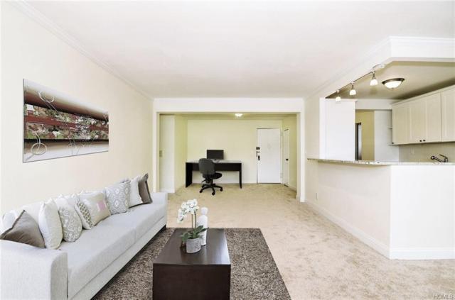 5 Sadore Lane 1H, Yonkers, NY 10710 (MLS #4908231) :: Mark Boyland Real Estate Team