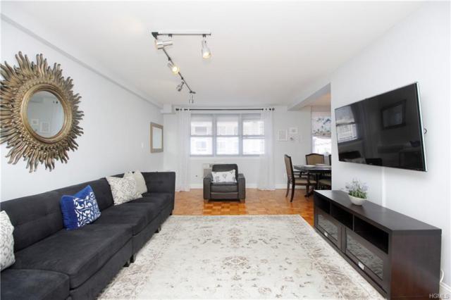 377 N Broadway #220, Yonkers, NY 10701 (MLS #4908270) :: Mark Boyland Real Estate Team