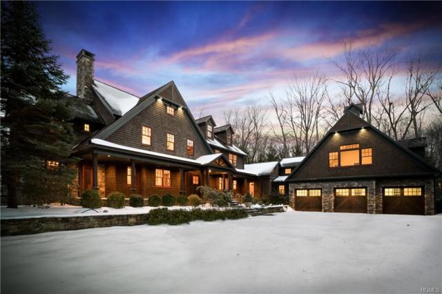 20 Tarry A Bit Drive, Waccabuc, NY 10597 (MLS #4908289) :: Mark Boyland Real Estate Team