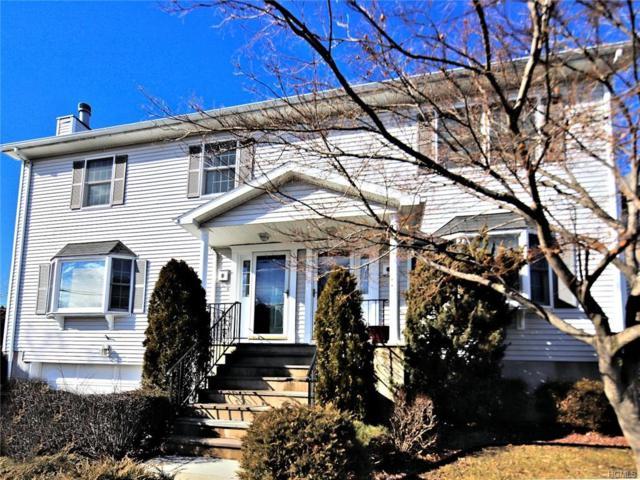 300 Jefferson Avenue, Mamaroneck, NY 10543 (MLS #4908297) :: Mark Boyland Real Estate Team
