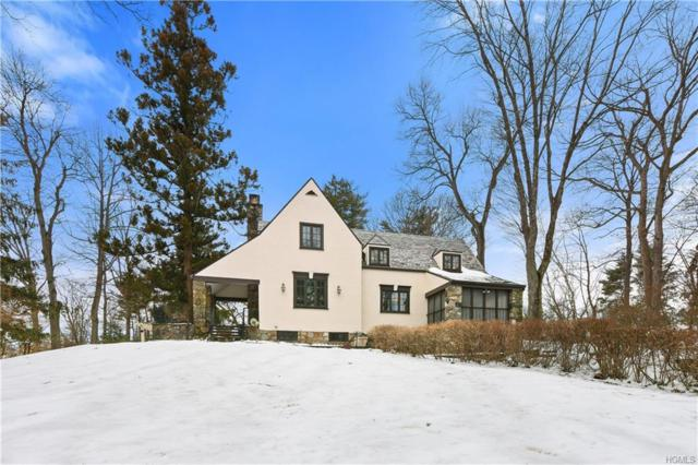 30 Briar Lane, Crompond, NY 10517 (MLS #4908301) :: Stevens Realty Group