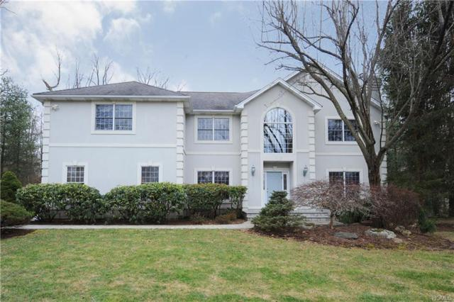 10 Golf Course Drive, Montebello, NY 10901 (MLS #4908302) :: Shares of New York