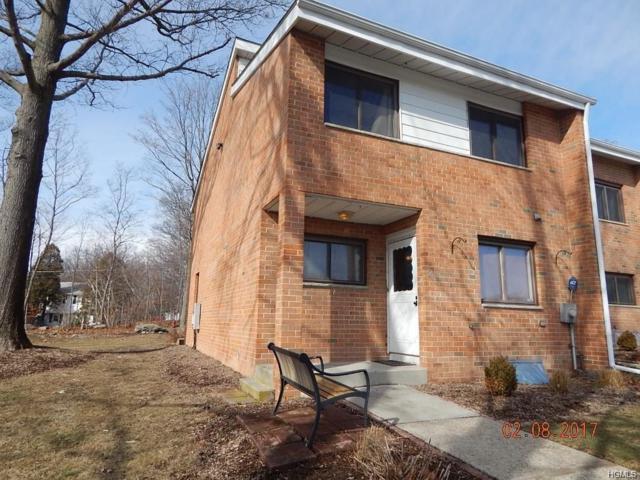 28 Poplar Lane, Middletown, NY 10941 (MLS #4908316) :: William Raveis Baer & McIntosh