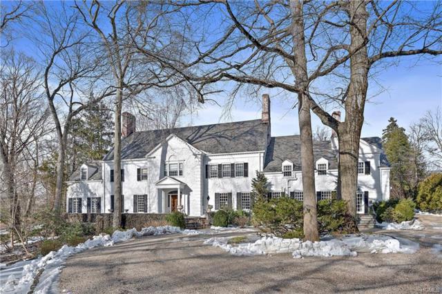 15 Richbell Road, Scarsdale, NY 10583 (MLS #4908318) :: Mark Seiden Real Estate Team