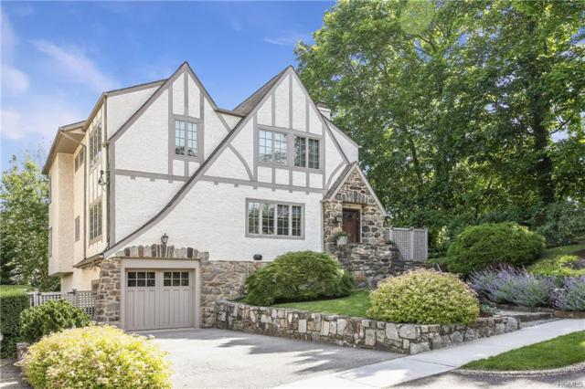 9 Cambridge Court, Larchmont, NY 10538 (MLS #4908328) :: William Raveis Legends Realty Group