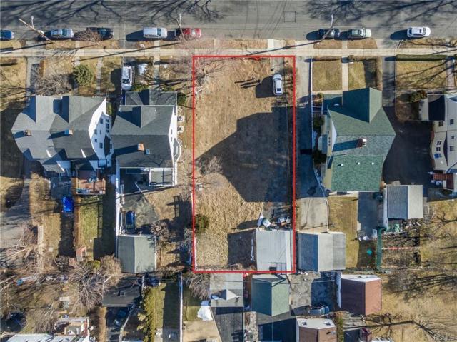 201 Elm Street, New Rochelle, NY 10805 (MLS #4908342) :: Stevens Realty Group